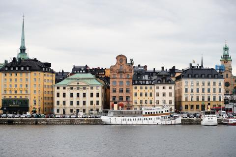 The Nordics remain a popular iGaming hub