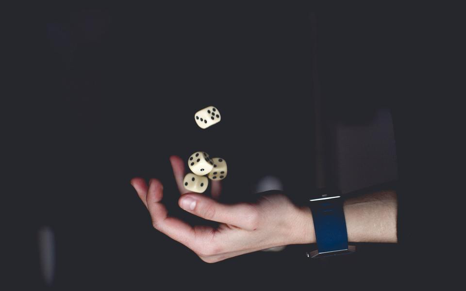 Seeking a career in the iGaming industry? | Exacta Solutions