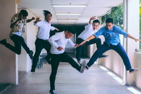 how to recruit top talent | Exacta Solutions