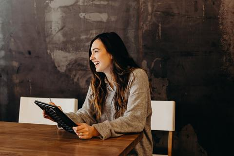 Recruiting Tips to Conduct Better Interviews | Exacta Solutions