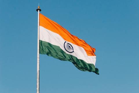 India Emerging Market iGaming   Exacta Solutions